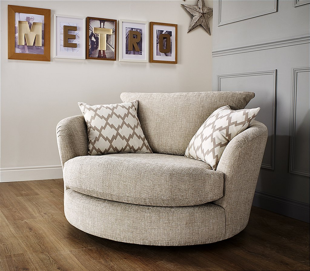 Lewis Collection | Barkers Home Northallerton