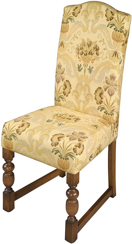 old charm collection  barkers home northallerton