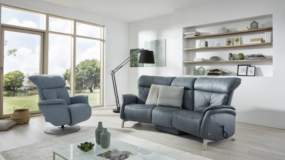 Swan Collection | Barkers Home Northallerton